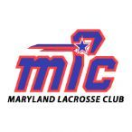 Maryland Lacrosse Club