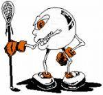 Overlea Lacrosse