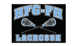 HFG Lacrosse