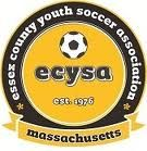 Essex County Youth Soccer Assocation (ECYSA)