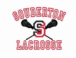 SABLA (Souderton Area Boy's Lacrosse Association)