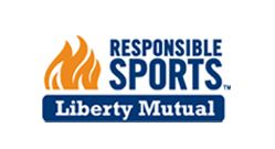 Responsible Sports