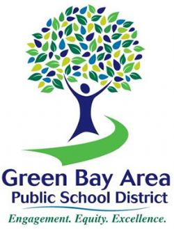 Green Bay Area Public School District