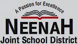 Neenah High School