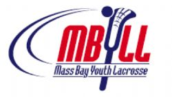 Mass Bay Youth Lacrosse League