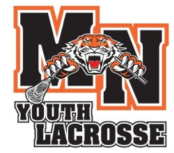 Marple Newtown Youth Boys Lacrosse