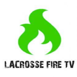 LacrosseFire TV