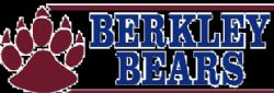 Berkley Bear Boosters