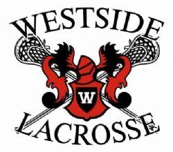 Westside High School Girls Lacrosse
