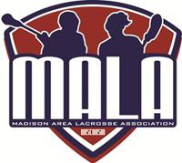 MALA - Madison Area Lacrosse Association