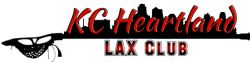 KC Heartland Lax Club
