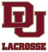 Denver University Lacrosse