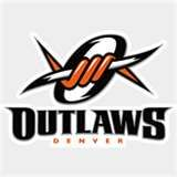Colorado Outlaws