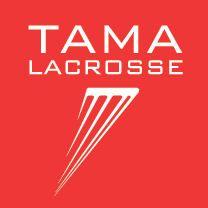 Tama Lacrosse