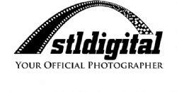 STL Digital