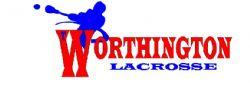 TWHS Lacrosse