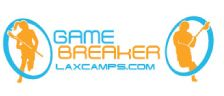 Game Breaker Lacrosse Camps