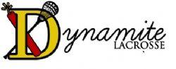 Dynamite Lacrosse Club