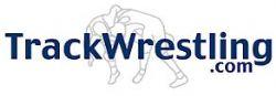 Track Wrestling