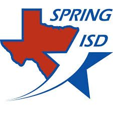 Spring ISD