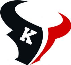 Klein Texans