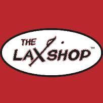 Oregon Lacrosse Store