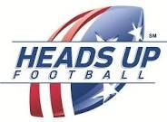 Heads Up Football