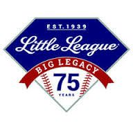 Libertyville Little League