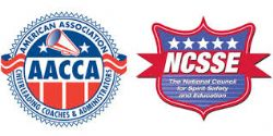 American Association of Cheerleading Coaches and Administrators