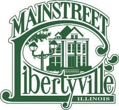 Mainstreet Libertyville