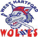 West Hartford Youth Hockey