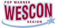 Wescon Region of Pop Warner  Football & Cheer