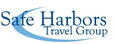 Safe Harbors Travel