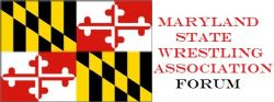 Maryland Forum