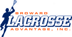 Broward Lacrosse Advantage
