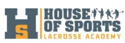 HOUSE OF SPORTS GIRLS LAX SUMMER CAMPS