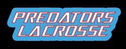 Predators Lacrosse Camp
