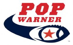 Pop Warner National