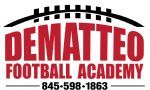 DeMatteo Football Academy