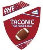 Taconic youth Football & Cheer