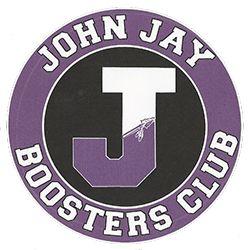 John Jay Boosters Club