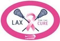 Waiver for Lax for the Cure