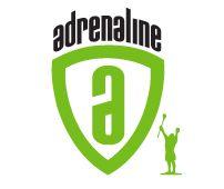Adrenaline Lacrosse