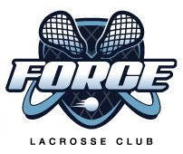 Force Lacrosse Club