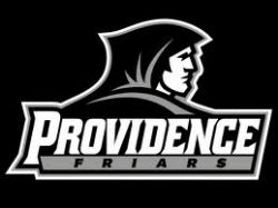 Providence College Women