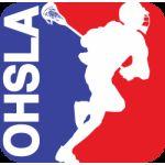 Oregon High School Lacrosse Association (OHSLA)