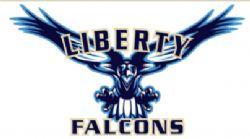 Liberty High School Girls Lacrosse