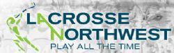 Lacrosse Northwest