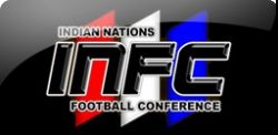 Indian Nations Football Conference