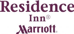 Danbury Residence Inn Marriott